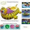 De Boot van de Bumper van Kiddie van het Pretpark voor Pool