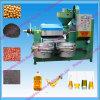 直接工場から機械を作る良質の自動オイル