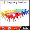 Heiße Verkaufs-Kind-Plastikstuhl (JC-CG03)