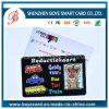 Smart Card senza contatto di buona prossimità