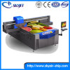 Platform van de Digitale Printer van Inkjet/UV Flatbed Printer