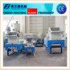 Неныжное Plastic Crusher/Crushing Machine с CE Certificate