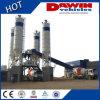 Concrete het Mengen zich van Hzs60 60cbm/H Installatie