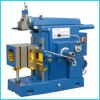 Металл машины Fulai формируя механический инструмент B635A