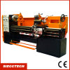 High Precision를 가진 Siecc Horizontal Mini Heavy High Speed Lathe Machine