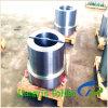 75crmo Q345b AISI4340 Stahl schmiedete Stahlring