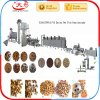 Máquinas automáticas de fabricação de forragem de animais secos