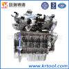 Il ODM Chinsese la lega di alluminio della pressofusione delle componenti automatiche