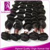 Волосы девственницы объемной волны промотирования дешево Unprocessed бразильские (GP-BR-BP)