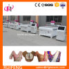 인도 시장에 있는 다중 헤드 유리제 절단 기계장치 최신 판매