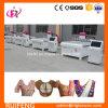 Vendas quentes da multi maquinaria de vidro da estaca das cabeças no mercado de India