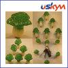 Caduta chiave magnetica/caduta chiave magnetica di verdure