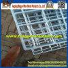 Grata dell'acciaio galvanizzata TUFFO della barra della costruzione della struttura