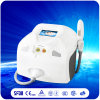 毛RemovalおよびSkin Rejuvenation Portable E Light Machine (US609)