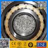 Zylinderförmiges Rollenlager für hohe Präzisions-Peilung (NJ2322M)