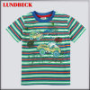 T-shirt de mode pour la vente de garçon bien dans le prix concurrentiel
