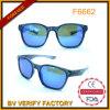 رخيصة ترقية نظّارات شمس مع معدن علامة تجاريّة, [فر سمبل] [شنس] بائع جملة