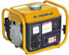 HH950-FY03 het Frame van Robin Colour Gasoline Generator With (500W-750W)