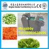 Slicer vegetal de /Vegetable do cortador da fruta