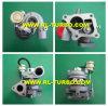Turbo TF035hl, 49135-03410 Me203949, Me191474, 49135-03411 4913503411 voor Mitsubishi 4m41
