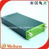 La mejor batería del polímero del litio de la calidad 12V para el barco, coche limpio, carro de golf