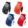 Шестерня Motocross защитной перчатки Skidproof резвится перчатки (MAG89)