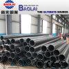Труба GR b Sch40 слабая ERW ASTM A53 стальная