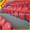 Blm-4652 openluchtVoetbal die de Lijst en de Stoelen van de Jonge geitjes van de Fabrikant van de Zetels van de Toeschouwer Bepaald de Plastic Prijs van de Stoel van het Stadion vouwt
