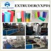 Automatischer Blatt-Extruder des Plastikpp. (YXPD750)