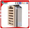 3.0 chilowatt Stainless Steel Sauna Heater (serie della JM)