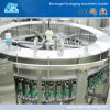 Máquina de enchimento da água mineral do frasco do animal de estimação (AK-CGF)