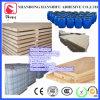 Meubles-Hanshifu en bois fonctionnants de placage d'adhésif en bois de laminage