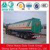 30~60m3 de semi Semi Aanhangwagen van de Tanker van de Brandstof van de Vrachtwagen van de Fabriek van de Aanhangwagen