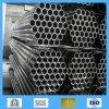 Tubo de acero inconsútil de la alta calidad del surtidor de China/tubo de acero