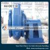 الصين مصنع جرّافة مضخة ضغطة عال [لرج كبستي] لأنّ تعدين