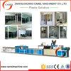 PVC Windows 문 Machine/PVC 단면도 생산 라인