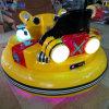 Heiße Kind-elektrische stoßende Autos für Verkauf batteriebetriebene UFO-Boxautos