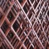 Venta ampliada estupenda del acoplamiento de la resistencia a la corrosión
