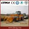 Ltma Mini3 Protokoll-Ladevorrichtung der Tonnen-ATV für Verkauf