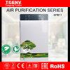 Haushalts-Luft-Reinigungsapparat mit aktivem Kohlenstoff-Luftfilter Cj1017