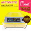 Tenir 48 incubateurs automatiques d'œufs au poulet pour oeufs pour poulets (EW-48)