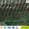 金網のHexまたは家禽の十六進網か金網の網