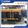 engine Gensets diesel silencieux de 120kw 150kVA Kofo Ricardo