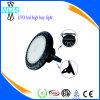 Alto alto indicatore luminoso industriale della baia della baia 300W LED di illuminazione LED