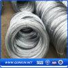 Treillis métallique galvanisé de fil de fer 12# en vente