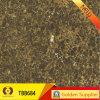 600*600 opgepoetste Tegel voor Vloer (TBB684)