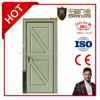 La porte en bois de première marque isolent les portes intérieures