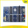 Tarjeta del mecanismo impulsor de /Jacquard de la tarjeta Sap4 en máquina para hacer punto de la deformación