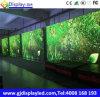 Hohe helle wasserdichte im Freien im Freien farbenreiche LED-Bildschirmanzeige LED-P16