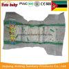 Pannolino reale di vendita caldo di 2016 Mozambico